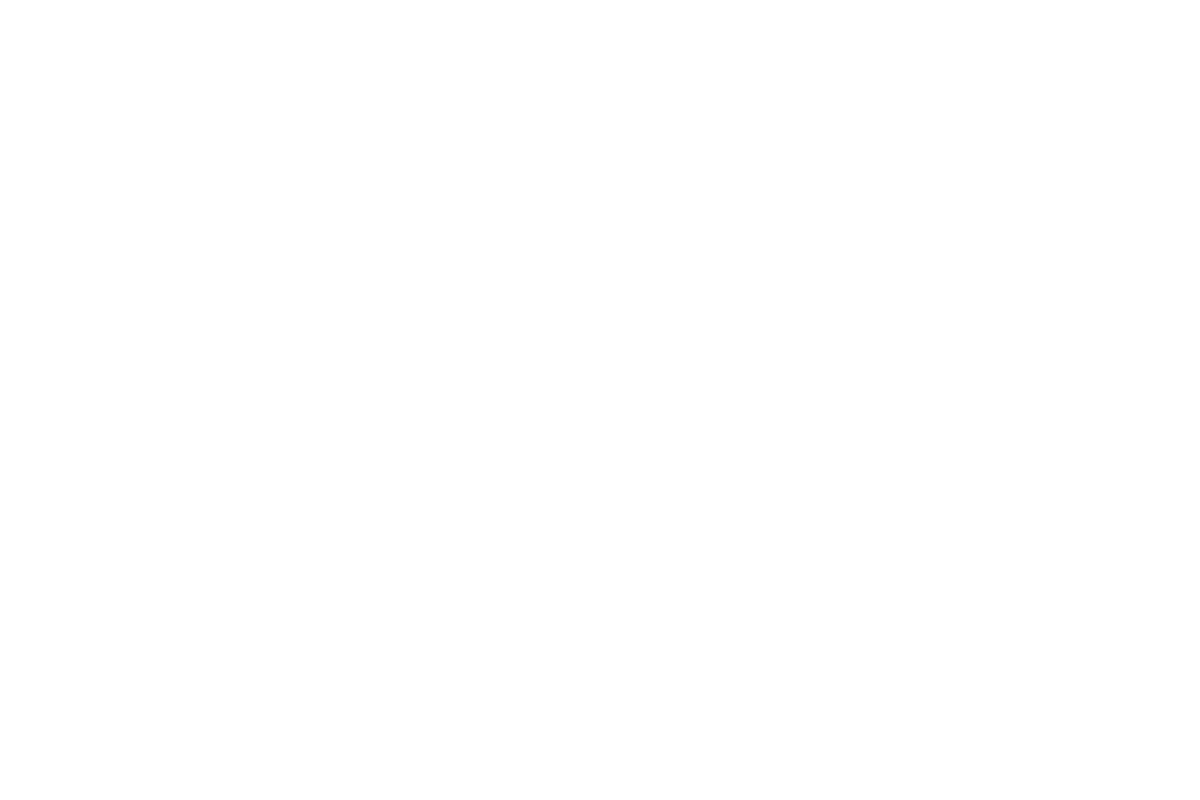 giordanocozzi.com